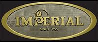Imperial Lgo